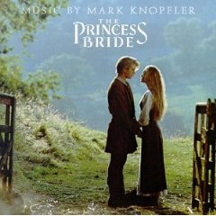 princessbride_audio