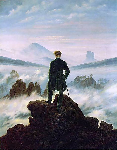 471px-Caspar_David_Friedrich_032.jpg