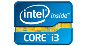 Intel Core i3-3220 Dual-Core Processor 3.3 Ghz
