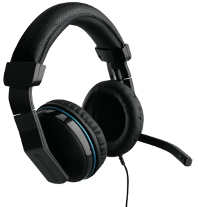 Corsair Vengeance 1300 Analog 3.5mm Headset (upgrade)