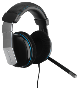 Corsair Vengeance 1500 USB 7.1 Headset