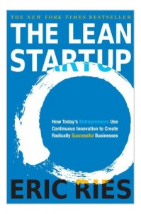 lean_startup_eric_ries