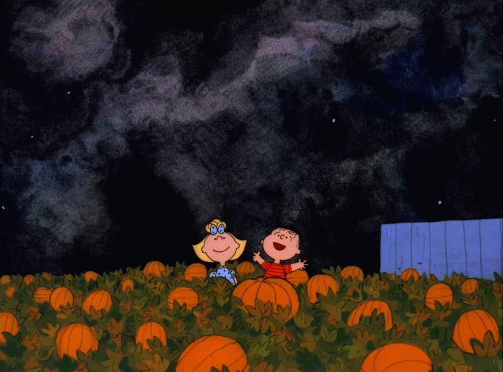 ct-peanuts-great-pumpkin-corn-mazes-20160914